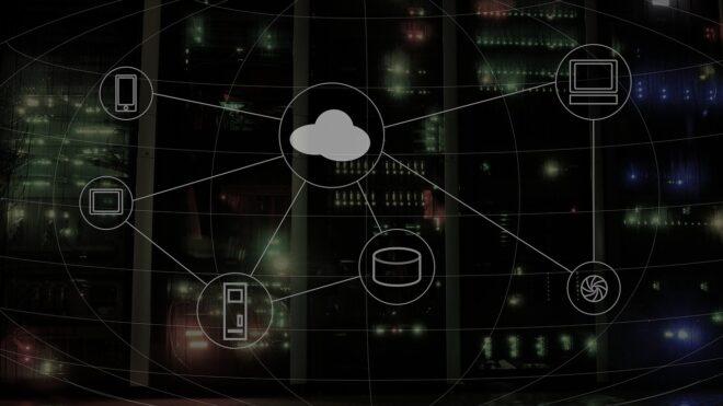 Tecnologia e transformação digital